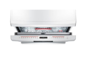 ماشین ظرفشویی مدل SMS88TW01M