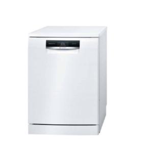 ماشین ظرفشویی مدل SMS88TW02M