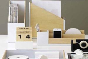 طراحی میز اداری