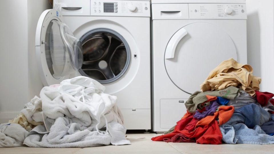 تشخیص لوازم خانگی تقلبی و اصل