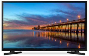 تلویزیون های 55 اینچی سامسونگ