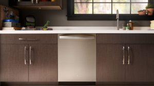ماشین ظرفشویی ویرپول مدل WDT730PAHZ