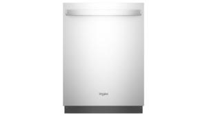ماشین ظرفشویی ویرپول مدل WDT750SAHZ