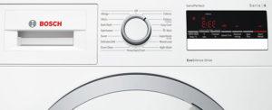 تشخیص ماشین لباسشویی بوش تقلبی و اصل