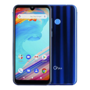 موبایل Q10 جی پلاس