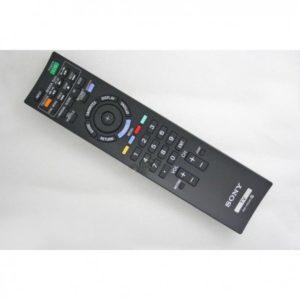 کنترل بهترین تلویزیون های 55 اینچی سونی