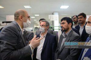 مهنس سیدعلیرضا موسوی مجد