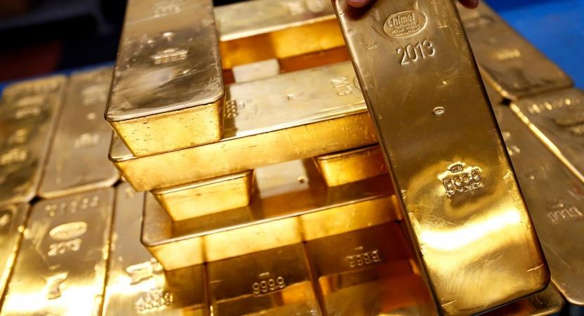 قیمت انواع سکه و ارز