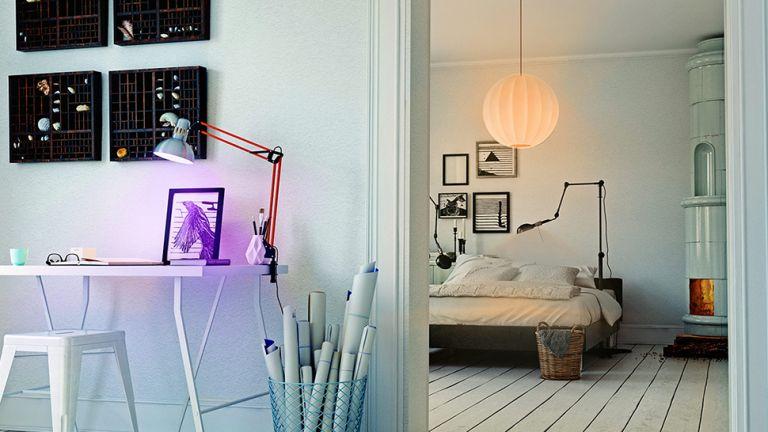 بهترین لامپ های LED