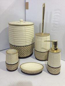 خرید جهیزیه در تهران و وسایل حمام