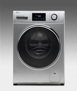 ماشین لباسشویی جی پلاس مدل GWM J8250