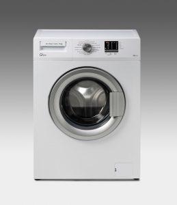 ماشین لباسشویی جی پلاس مدل GWM 62U03