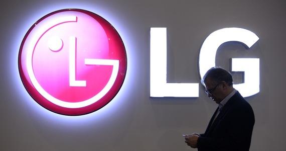 فراخوان ال جی برای تلویزیون های OLED