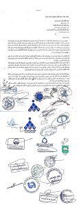 مجمع کارآفرینان ایران و انجمن های تولید کننده