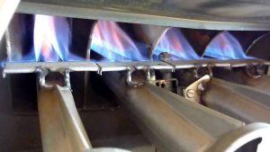 راهنمای خرید بخاری گازی و قیمت