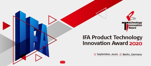 https://lkiran.com/wp-content/uploads/2020/09/IFA-2020-Product-Technology-Innovation.jpg