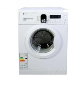 ماشین لباسشویی اسنوا مدل SWD-260W