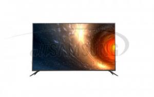 تلویزیون ال ای دی سام الکترونیک سری 4 اچ دی 32T4100 HD TV
