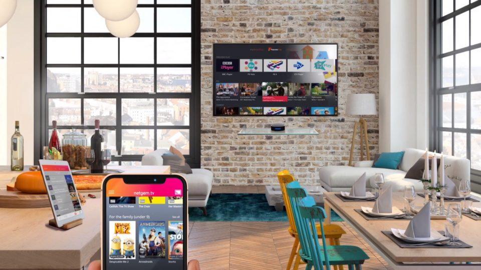 بهترین تلویزیون های 32 اینچی سال 2020
