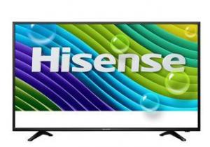 تلویزیون ال ای دی هایسنس مدل32N2173 HD