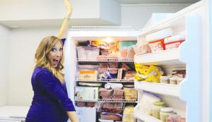 اشتباهات متداول در خرید یخچال