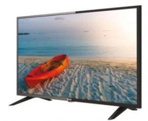 تلویزیون ال ای دی سام الکترونیک مدل UA32T4100TH HD