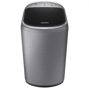 مینی واش سامسونگ Samsung WA3