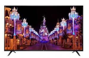 تلویزیون ال ای دی TCLمدل32D3000i HD