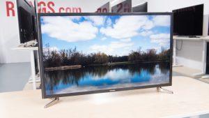تلویزیون سامسونگ مدل UN32M5300