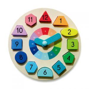 انتخاب ساعت مناسب برای خانه