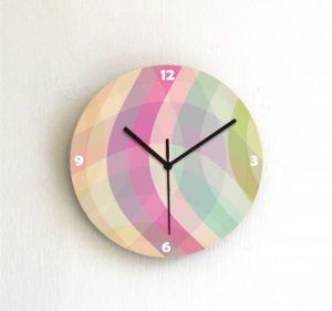 انتخاب ساعت مناسب