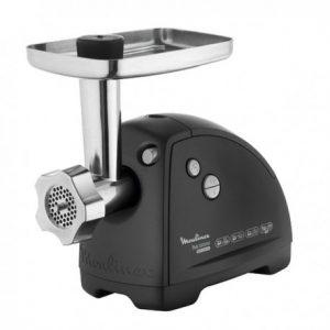 چرخ گوشت مولینکس مدل ME660832