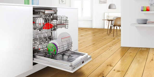 جدیدترین قیمت ماشین ظرفشویی دست دوم