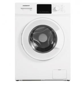 ماشین لباسشویی اکسنت مدل ACCENT601000 ظرفیت 6 کیلوگرم