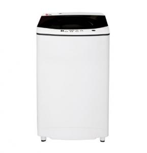 ماشین لباسشویی کرال مدل TLW-62512 ظرفیت 6.2 کیلوگرم