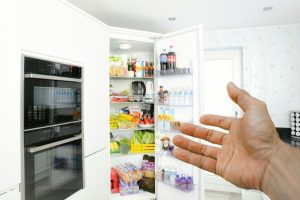 یخچال ایرانی چه مارکی خوبه