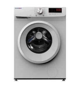 ماشین لباسشویی ایرانی پاکشومامدل TFU-73200 ظرفیت 7 کیلوگرم