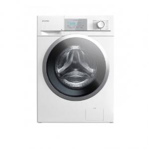 قیمت ماشین لباسشویی دوو مدل DWK-7100 ظرفیت ۷ کیلوگرم