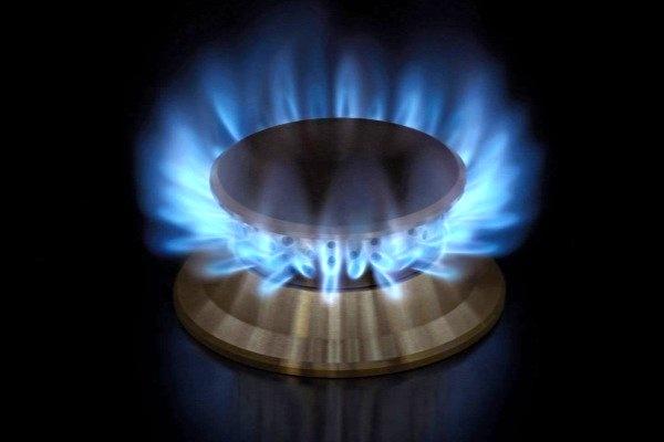 تخصیص گاز مجانی به مشترکان کم مصرف