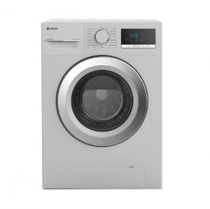 مشخصات و قیمت ماشین لباسشویی اسنوا مدل SWM-71201 ظرفیت 7 کیلوگرم