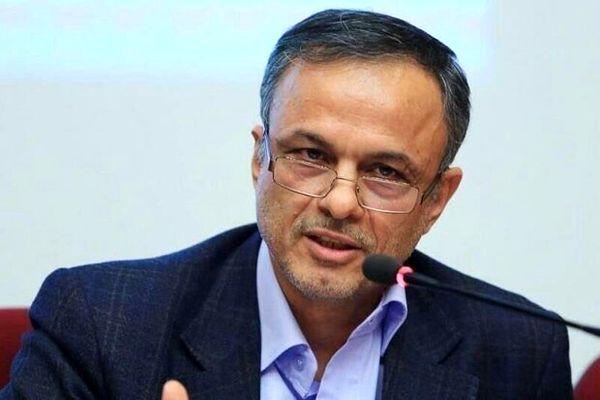 توسعه روابط تجاری ایران و ارمنستان