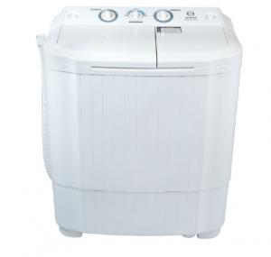 ماشین لباسشویی بنس مدل BSMINIWASH