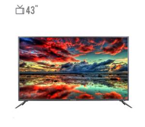 تلویزیون بنس 43 اینچ مدل 43SE123
