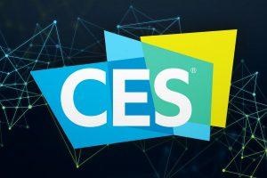 CES 2021's coolest new gadgets
