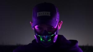 ماسک N95 Razer