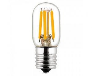 علت روشن نشدن لامپ مایکروویو