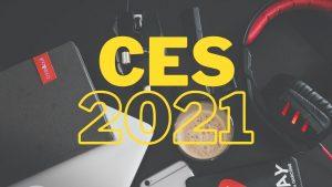 بهترین لوازم خانگی های CES 2021