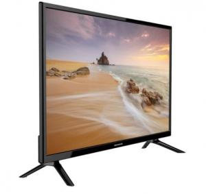 تلویزیون آیوا 49 اینچ مدل M3