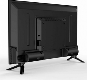 تلویزیون آیوا ۴۹ اینچ اسمارت مدل M3