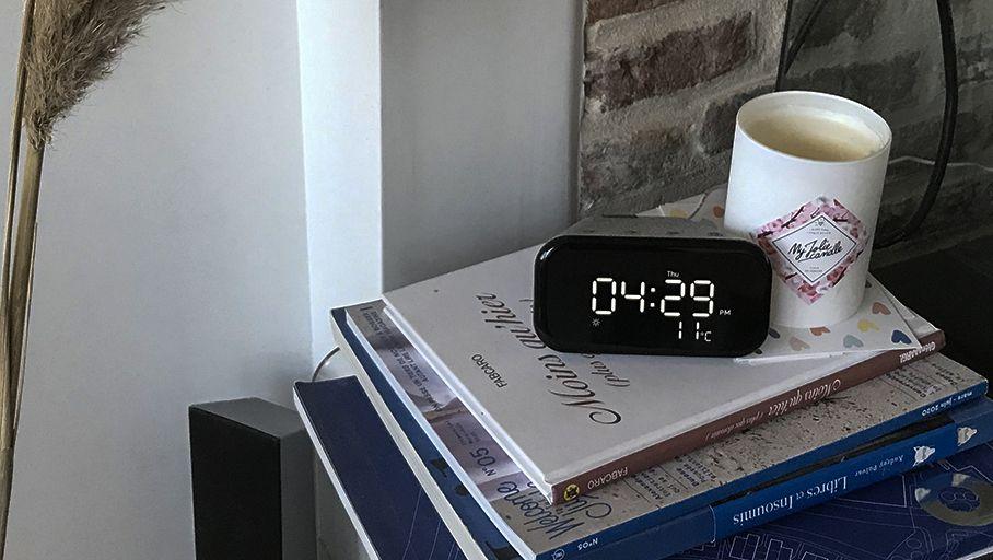 ساعت Essential هوشمند لنوو